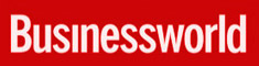 logo_businessworld